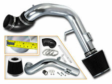 BCP BLACK 05-07 Cobalt SS 2.0L L4 SuperCharged Cold Air Intake System+ Filter