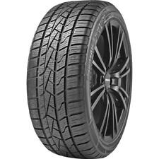 KIT 4 PZ PNEUMATICI GOMME LANDSAIL 4 SEASONS XL 225/60R18 104V  TL 4 STAGIONI