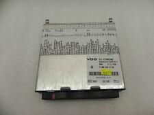 MB Atego VDO Steuergerät Modul Steuerung Fahrregelung control unit A0004462302