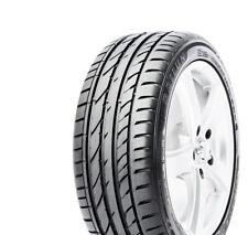summer tyre 195/40 R16 80W SAILUN Atrezzo ZSR