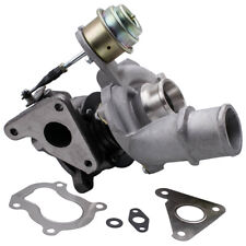 Turbocharger fit for RENAULT Clio Kangoo Megane 1.9 dCi DTi F9Q780 80HP 99-03