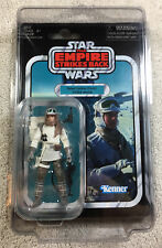 """Lot of 40 VC120 Star Wars Vintage Collection Rebel Soldier Hoth Figure 3.75"""" New"""