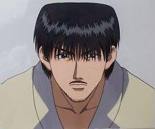 Hunter × Hunter Cel Mizuken Anime Japan