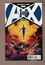 Avengers vs X-Men #12 JEROME OPENA 1:100 VARIANT AvX cgc worthy near mint NM
