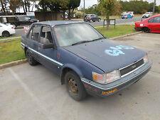 interior parts for 1986 toyota corolla ebay rh ebay com au 2000 Toyota Corolla 1997 Toyota Corolla