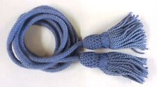 Bugle Cord (Air Force Blue)