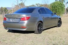 BMW 5 Series Private Seller Passenger Vehicles