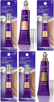 Covergirl + Olay The De Puffer Eye Concealer NEW Choose Your Shade .34 fl oz
