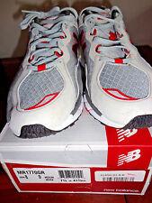 New Balance 1770  8D MR1770  mens shoes sneakers 8 D less 5 miles ran MR1770GR