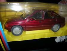 1:24 Schabak Ford Escort MK4 in OVP