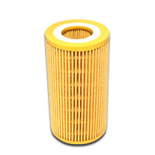 TRANSGOLD OIL FILTER CF2606 INTERCHANGEABLE WITH RYCO R2606P