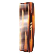 Kent Hair Wide Toothed Combs