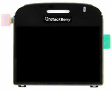 OEM Original New Blackberry Bold 9000 LCD Display Screen 001/004 002/004 003/004