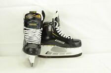 New ListingBauer Supreme 2S Pro Senior Ice Hockey Skates 9.5 Ee (1022-0907)