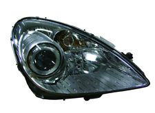 Headlight Assembly Right Maxzone 340-1128R-AS fits 05-11 Mercedes SLK55 AMG