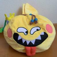 DRAGON QUEST AM Big Plush Toy Doll Mimic SQUARE ENIX Japan