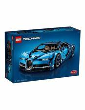 NEW LEGO Technic Bugatti Chiron 42083