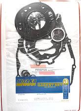 Yamaha DT125 RD125 DT 125 RD 125 LC YPVS 1985 1986 1987 Full Gasket Kit