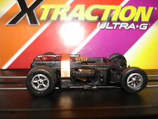 Auto World ~ Xtraction New Ultra G Chassis ~ Also Fits Afx, Aw, Jl