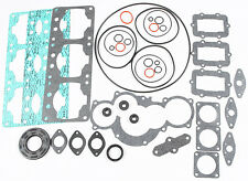 Ski-Doo Formula Mach 1 700 1997 1998 1999 2000 SPI Full Engine Gasket Set