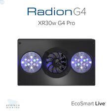 Ecotech Marine Radion XR30W PRO GEN 4 REEF LED PRO VERSION 4TH GENERATION NWT