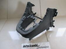 FIAT CROMA 1.9 DIESEL 6M 110KW (2007) RICAMBIO RIVESTIMENTO INFERIORE CENTRALE C