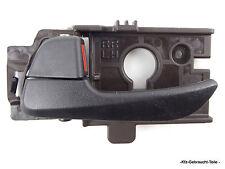 Hyundai i10 II (IA) 1.0 ab 2013 Innentürgriff Türgriff innen hinten links