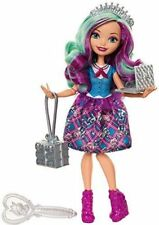 Ever After High Back to School Madeline Hatter Doll Daughter of the Mad Hatter