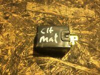 CHEVROLET MATIZ SE 05-09 FLASHER BLINKER RELAY INDICATOR 96312545