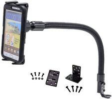 """Arkon SM688L22 22"""" Car Seat Floor Mount for Samsung Galaxy Tab 3 & 4, 7.0 & 8.0"""