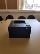 Dell 2330Dn Network A4 Mono Laser Printer, Refurbished