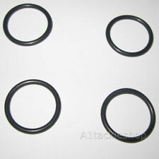 4 x SMK xs78 / qb78 / th78 air rifle CO2 Cap / Valve O Ring Joints-partie ref: 97