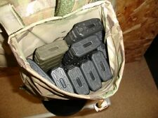 OAS Range MULTICAM® Magazine Recovery Pouch