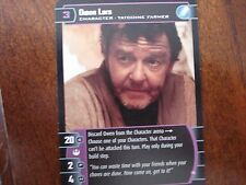 Star Wars TCG ANH Owen Lars (A)