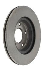 C-TEK Standard Disc Brake Rotor fits 1997-2000 Volkswagen Passat  C-TEK BY CENTR