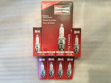 Champion Copper Plus 516 D16 Industrial & Agricultural Spark Plugs - Box 6 NEW