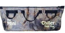 The Mini Chiller Hunt Bag