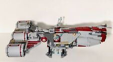 LEGO StarWars Republic Frigate (7964)