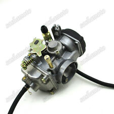 Carburetor For Baja Wilderness Trail 250 WD250-U AT250UT-R AT250UTC-R JS250 ATV