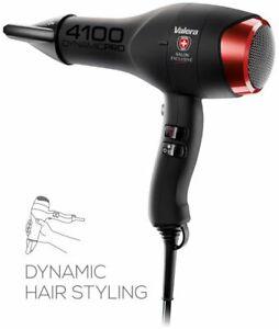 Valera Dynamic Pro 4100 Hair Dryer, UK SELLER