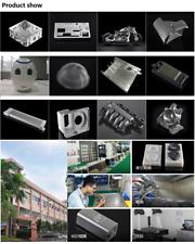 SLA,SLS,SLM 3D printing,Metal plastic Rapid prototype service,Model,tools,mould