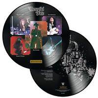 MERCYFUL FATE - DEAD AGAIN (PISTURE DISC)  2 VINYL LP NEU