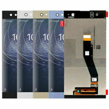For Sony Xperia XA2 Ultra H4223 H3223 OEM LCD Display Touch Screen Digitizer US