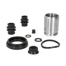 Bremssattel Reparatursatz + Kolben 38mm Bremssystem LUCAS AUDI BMW CITROEN VW Ne