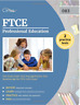 FTCE Professional Education Test Study Guide : Test Prep and Practice Test...