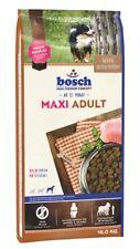 Bosch High Premium Concept Maxi Adult Hunde Trockenfutter - 15 kg