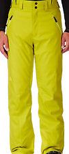686 Quest Snowboard Pant (L) Celery