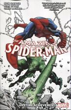 Amazing Spider-Man By Nick Spencer Tpb Vol 3 Reps 11-15