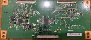 LG POWER T-CON BOARD V500HJ1-CPE1 50LB5820