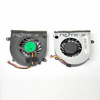 BM Lenovo ideapad G460 G470 G475 G570 G560 Z460 Z465 Z560 Z565 Laptop CPU Fan
